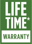 kitchen_warranty